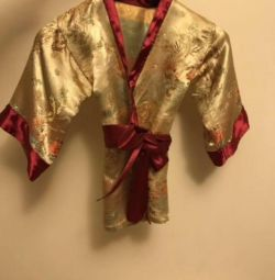 Kimono baby 🎎