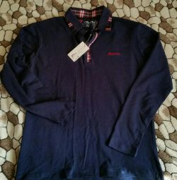 Polo Shirt Profmax