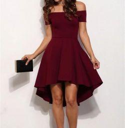 Νέο ελαφρύ φόρεμα