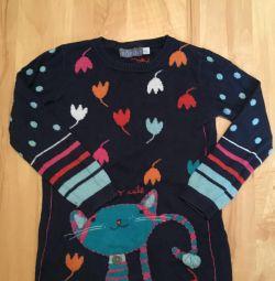 Dress Boboli 98