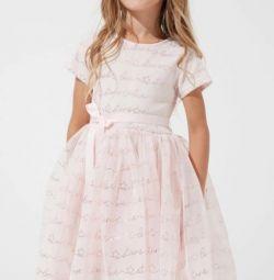 Плаття на дівчаток ZARINA.