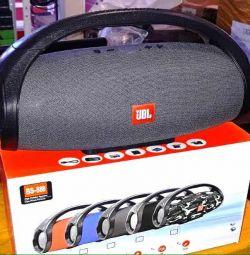 Difuzor JbI Boombox bs 888