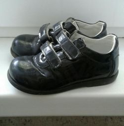 Tiflany παπούτσια