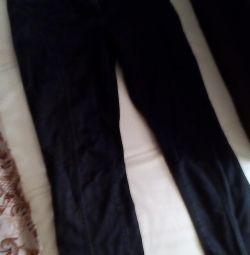 Jeans pentru femei 29 dimensiune