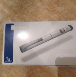 Pen Pen Pen Pen