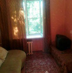 Кімната, 12 м²