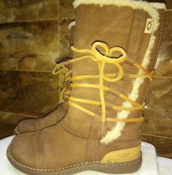 Winter boots UGG Australia
