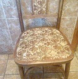 Βιενέζικη καρέκλα