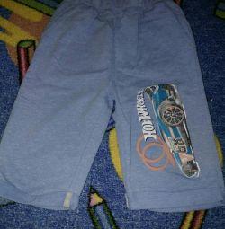 Shorts 110 рр