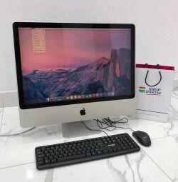 24 inch Apple IMac Pro
