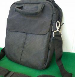 Bag for tablet