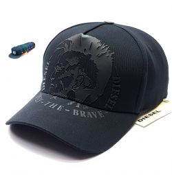 Men's baseball cap Diesel Mohawk Big
