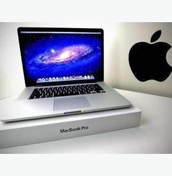 Configurarea hardware Apple