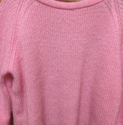 Pulover nou pentru femei