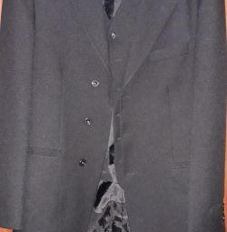 Κοστούμια τρία άτομα