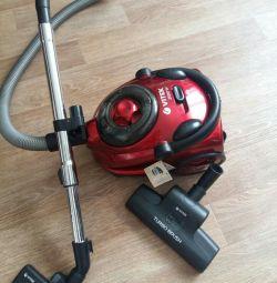 Vacuum cleaner Vitek