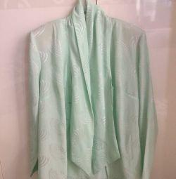 shirt 46-48 size