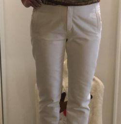 Фирменные брюки Rill's 46 р.США.