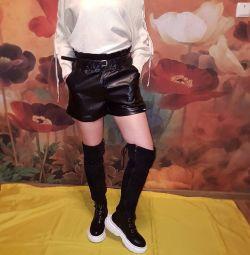 Shorts 30 rr