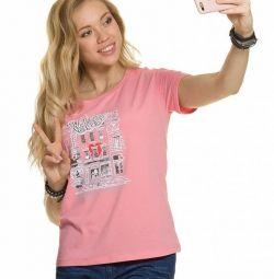T-shirt PELICAN or exchange