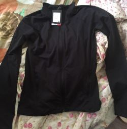 Jacket for women Thermo Nike