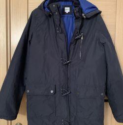 Куртка Hugo Boss 164-176 16 років