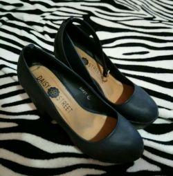 Shoes daisy street