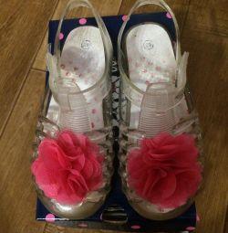 Sandaletler rr 29