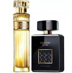 Avon Premiere Luxe