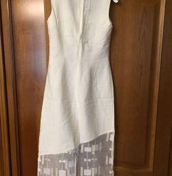 Платье женское на 44/46 разм