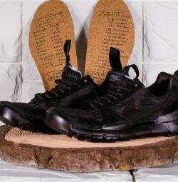 Sneakers Nike Mars Yard ts Art 130001