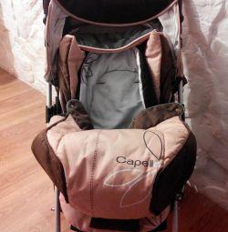 căruciori de copil