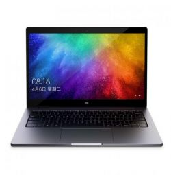 Ноутбук Xiaomi Mi Laptop Air 13.3