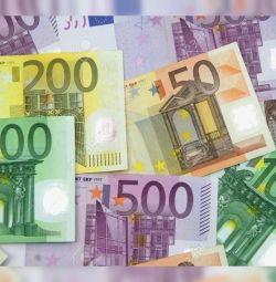 Kişisel / İşletme / Yatırım Finansmanı