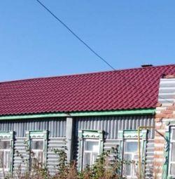 House, 45.1 m²
