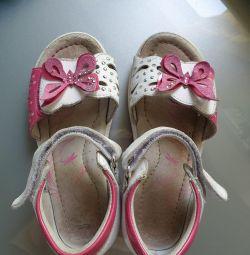 🦋 Sandale 🦋