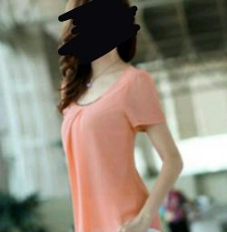 Blouse 52-54r new