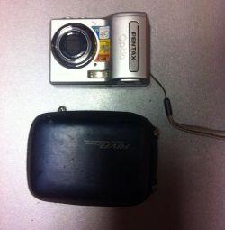 Κάμερα 6,0megapixel