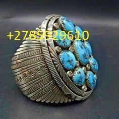 Μαγικά δαχτυλίδια για χρήματα, δύναμη φήμη; +27785929610