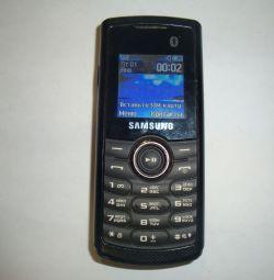SAMSUNG e-2121b