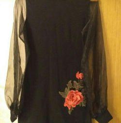 Φόρεμα 44-46r