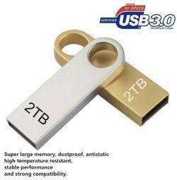 HUAWEI MEMORY FLASH USB 2.0 TB 3.0
