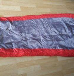Спальный мешок Salewa MARATEA