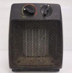 Heater General KRP-3