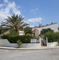 Чотири спального будинок в Тала, Пафосі