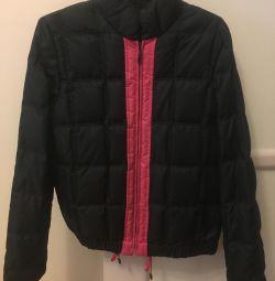 Куртка Эскада