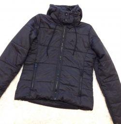 😊Adidas Jacket
