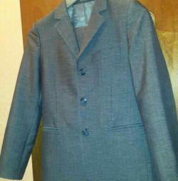 Okul kıyafeti firması Peplos