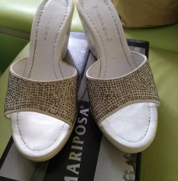 Sandale 38 rr