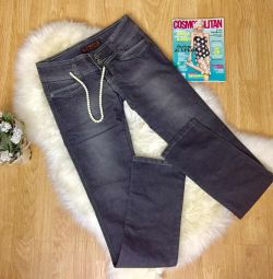 Jeans 42